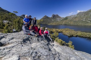 Tasmanian Experience: Photography Tour and Workshop, Cradle Mountain