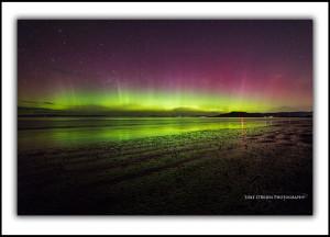 aurora-australis-fine-art-prints-luke-obrien