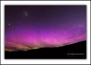 Aurora Overland Track Tasmania 2941
