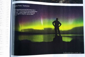 australian-geographic-tasmania-aurora-chasers