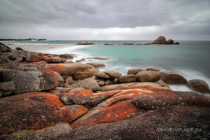 Private 3 day tours - Bay of Fires OR Cradle Mountain
