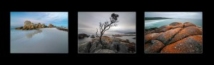 Tasmanian Landscape Photography Bay of Fires