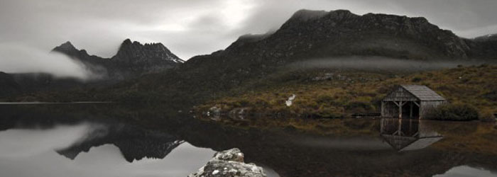 Cradle Mountain Photography Tour & Workshop