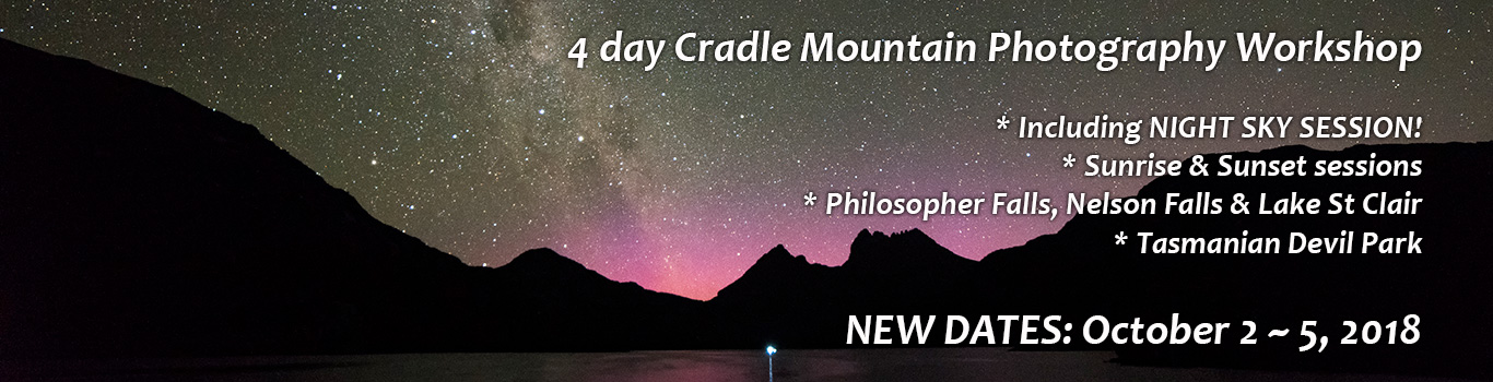 cradle-mountain-tour-october