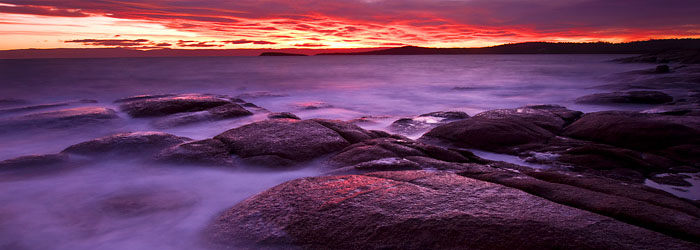freycinet-photo-tours
