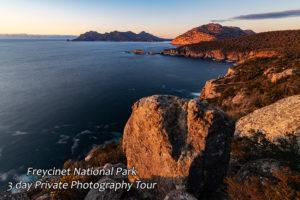 private tours freycinet tasmania