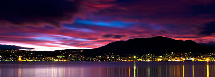 hobart-surrounds-photo-tours