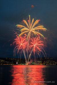 new years eve fireworks hobartnew years eve fireworks hobart