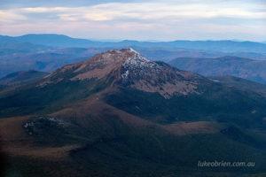 Mt Picton