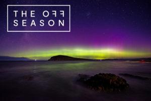 the off season tasmania photography tours