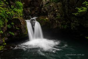 omoi no taki fukushima waterfalls japan