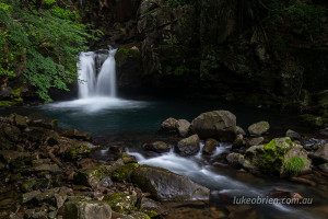 omoi no taki fukushima waterfalls japan