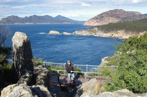 Photography Tours Tasmania - Freycinet National Park
