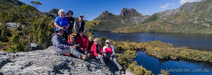 Photography Tours Workshops & Tuition Tasmania