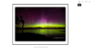 purchase tasmanian landscape photos online