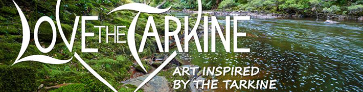 Tarkine Photography and Art Exhibition: March 6~16 2014