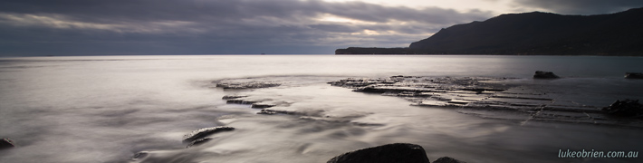 Tessellated Pavements: Landscapes Gallery Photo of the Month