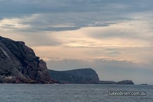 Freycinet Coast - Wineglass Bay Cruise